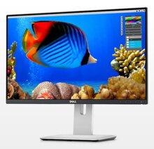 Màn hình máy tính Dell U2414H - LED, 23.8 inch, Full HD (1920 x 1080)