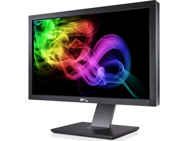 Màn hình máy tính Dell U2711 - LCD, 27 inch