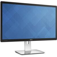 Màn hình máy tính Dell UP2715K - 27 inch, Full HD