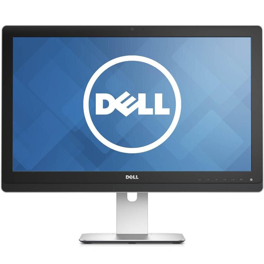 Màn hình máy tính Dell UltraSharp UZ2315H - 23 inch
