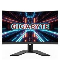 Màn hình máy tính Gaming Gigabyte G27QC