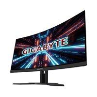 Màn hình máy tính Gigabyte G27FC-EK - 27 inch