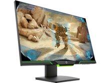 Màn hình LCD HP 27x 3WL53AA