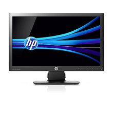 Màn hình máy tính HP LE2002x (LL763AA) - LED, 20 inch, 1600 x 900 pixel