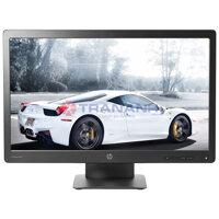 Màn hình máy tính HP LED P232 - 23 inch , Full HD (1920 x 1080)
