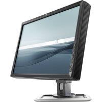 Màn hình máy tính HP LP2480ZX - 24 inch, Full HD
