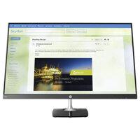 Màn hình máy tính HP N270h 2MW70AA - 27 inch