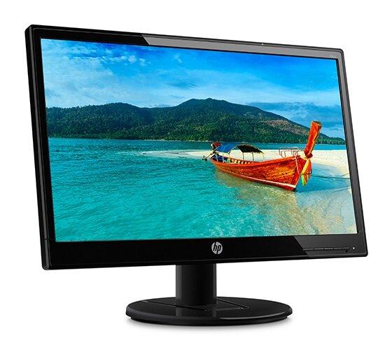 Màn hình máy tính HP V194 - 18.5 inch