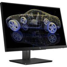 Màn hình máy tính HP Z23n 1JS06A4 - 23 inch