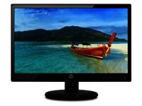 Màn hình máy tính HP 19KA-T3U82AA - 18.5 inches, Full HD