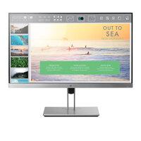 Màn hình máy tính HP EliteDisplay E233 - 23 inch, Full HD (1920 x 1080)