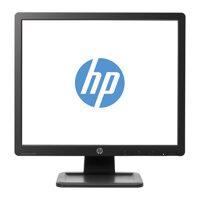 Màn hình máy tính HP ProDisplay P19A 19 inches