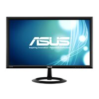 Màn hình máy tính LCD Asus VX228H