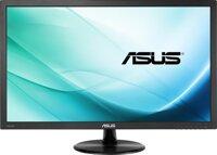 Màn hình máy tính LCD Asus VP247HA - 23.6 inch, Full HD