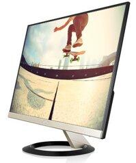Màn hình máy tính LCD Asus VZ229H - 21.5 inch, Full HD