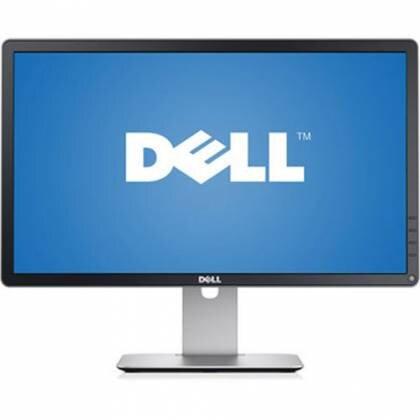 Màn hình máy tính LCD Dell 19.5'' P2016