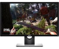 Màn hình máy tính LCD Dell SE2417HG - 23.6 inch, Full HD