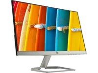 Màn hình máy tính LCD HP 22f_3AJ92AA - 22 inch, Full HD (1920x1080)
