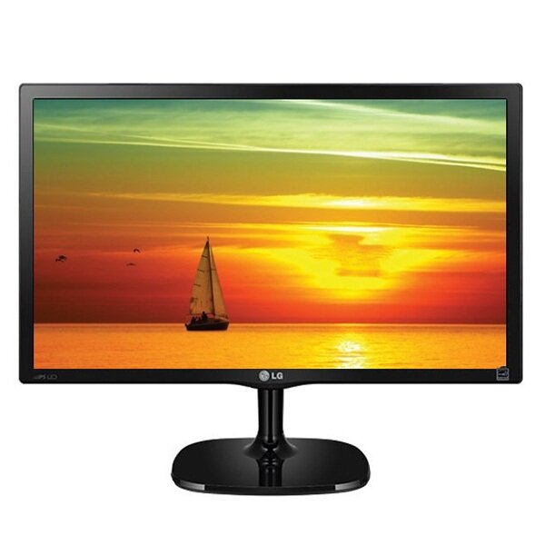 Màn hình máy tính LCD LG 27MP57 - 27 inch