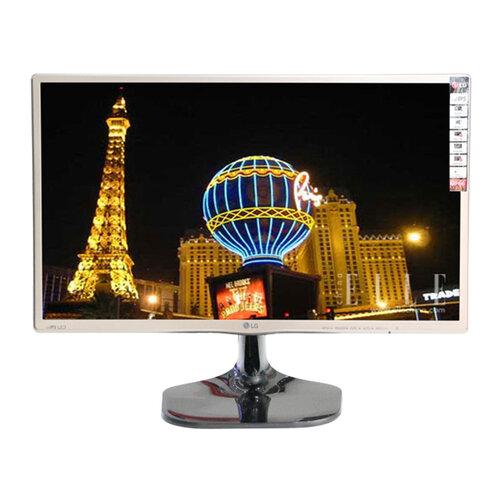 Màn hình máy tính LCD LG 24MP66HQ-C