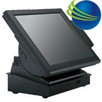 Màn hình máy tính LCD OTEK M354ND - Full HD