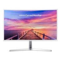 Màn hình máy tính LCD Samsung LC27F397FHEXXV - 27 inch