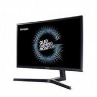 Màn hình máy tính LCD Samsung LS25HG50FQEXXV - 25 inch
