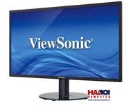 Màn hình máy tính LCD Viewsonic VA2219SH - 21.5 inch, Full HD