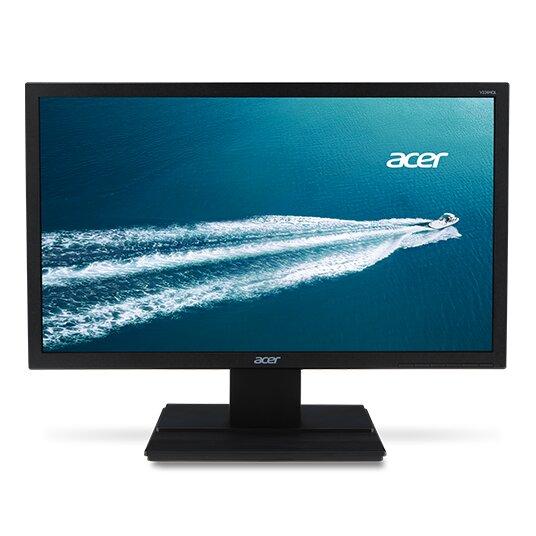 Màn hình máy tính Led Acer V196HQLAb, 18.5inch
