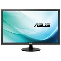 Màn hình máy tính LED Asus 27inch Full HD – Model VP278H
