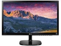 Màn hình máy tính Led LG 27 inch Full HD - Model 27MP66HQ