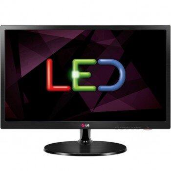 Màn hình máy tính LG 20EN43S - LED,20 inch,1600 x 900 pixel