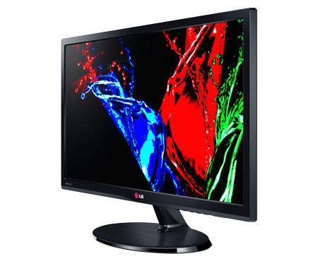 Màn hình máy tính LG 22EA53V - LED, 22 inch, Full HD (1920 x 1080)