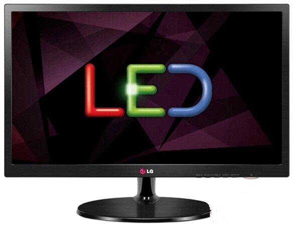 Màn hình máy tính LG 22EN43T - LED, 22 inch, 1920 x 1080 pixel