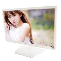 Màn hình máy tính LG 22MP47HQ - 21.5 inch , Full HD