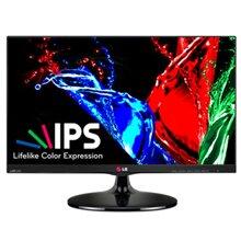 Màn hình máy tính LG 23EA63V - LED, 23 inch, Full HD (1920 x 1080)