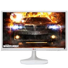 Màn hình máy tính LG 24MP57HQ - LED, 23.8 inch, Full HD (1920 x 1080)