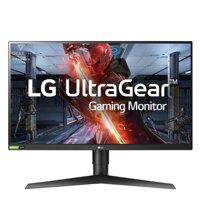 Màn hình máy tính LG 27GL850 - 27 inch
