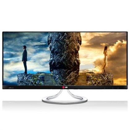 Màn hình máy tính LG 29EA93 - LED, 29 inch, 2560 x 1080 pixel