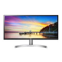 Màn hình máy tính LG 29WK600 - 29 inch