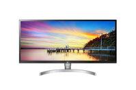 Màn hình máy tính LG 34WK650-W - 34 inch