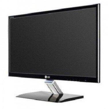 Màn hình máy tính LG E2260T - LED, 21.5 inch, Full HD (1920 x 1080)