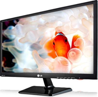 Màn hình máy tính LG IPS234V - LED, 23 inch, Full HD (1920 x 1080)