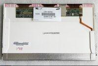 Màn hình máy tính LG LP141WX5 - 14.1 inch, Full HD