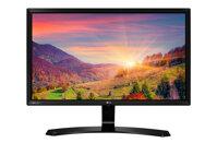 Màn hình máy tính LG 24MP58VQ-P 23.8Inch, Full HD