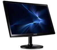 Màn hình máy tính Samsung S27C350HS - LED, 27 inch, Full HD (1920 x 1080)