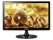 Màn hình máy tính Samsung S22A350B - LED, 21.5 inch, 1920 x 1080 pixel