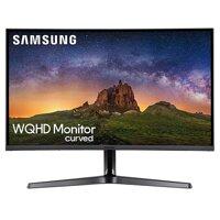 Màn hình máy tính Samsung LC27JG50 - 27inch, 2560 x 1440
