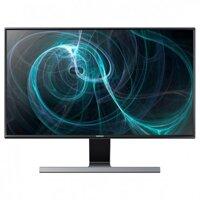 Màn hình máy tính Samsung LS27D590PS/XV