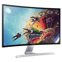 Màn hình máy tính Samsung LS27D590CS - 27 inch, Full HD (1920 x 1080)